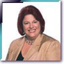 Diane Kennedy