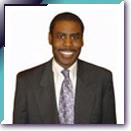 "Jeffrey E. Taylor ""Mr. Landlord"""