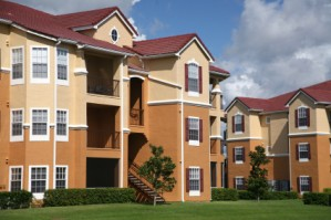 5 Factors You Must Consider When Investing in Apartment Buildings