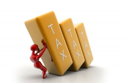 Turn Real Estate Investing Losses Into Cash