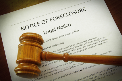 How You Can Help Victims of Wrongful Foreclosure