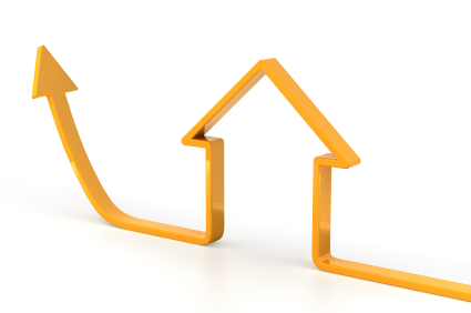 Hot Real Estate Investment News This Week 2012-10-06