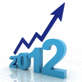 Hot Real Estate Investment News This Week 2012-12-01