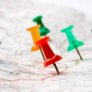 Where to Invest in Real Estate NOW (Inflow, Outflow, Increasing Rates)