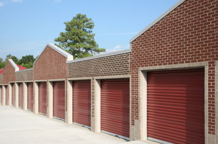 THE MOST POWERFUL SENTENCE IN BUYING A STORAGE FACILITY – AND WHY