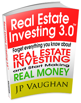 Real Estate Investing 3.0 – Download Your Special Report