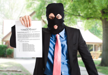 Real Estate Investors: 13 Items Your Insurance Won't Cover
