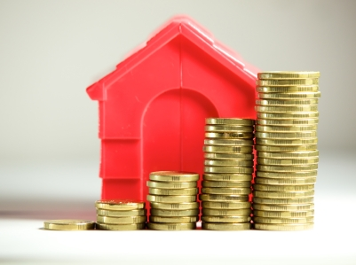 The Benefits of Refinancing Your IRA-Owned Real Estate