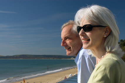 Your Best Retirement Plan: One Good Property