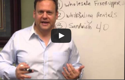 [VIDEO] 7 Ways to Make $7k in the Next 30 Days