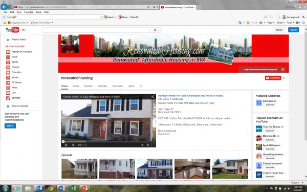 Top 10 Real Estate Web and Mobile Resources