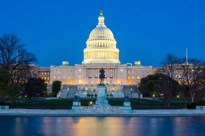 The PATH Act and Its Effect on Foreign Real Estate Investment in the U.S.
