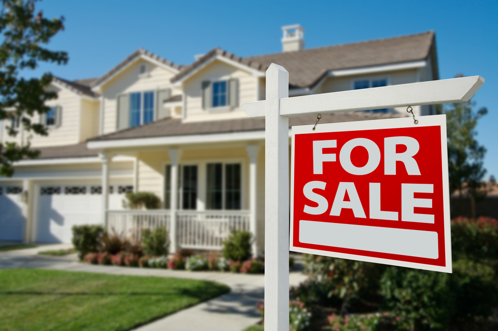 WHY BEING DIRECT IS THE BEST WAY TO BUY REAL ESTATE