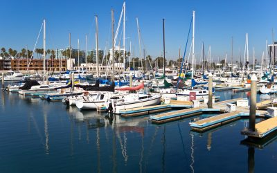 THE TOP FIVE WAYS TO ADVERTISE YOUR BOAT MARINA
